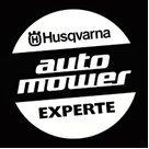Husqvarna Mähroboter Automower 310 (aktuelles Modell)