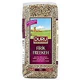 DURU Bulgur ~ Freekeh ~ Firik, 500g