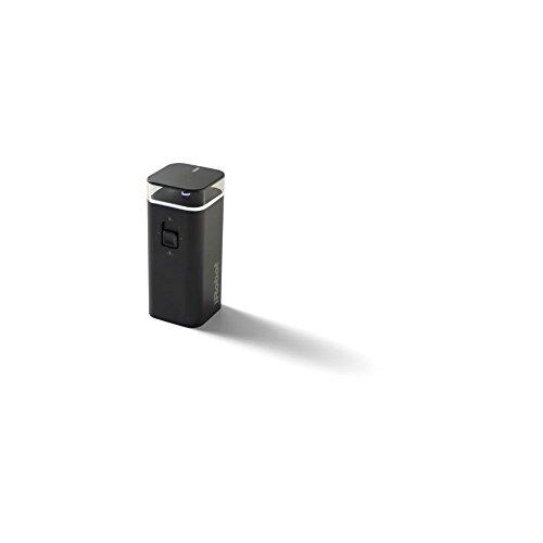 iRobot Originalteile - Dual Mode Virtual Wall Barriere (x2) - 2x 2 AA Batterien...