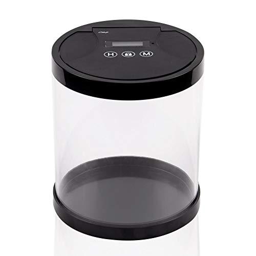 Teabelle Handy Safe Mehr Mehrzweck Aufbewahrungsbox mit...