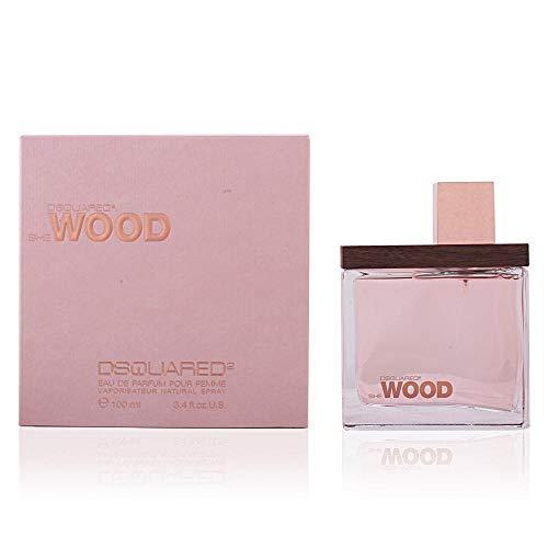 Parfumer til kvinder top 10