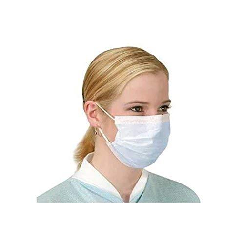 vevox ffp2 respirator masks