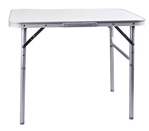 Dessus réglable en hauteur pour table de camping 10 - ESSAIS ...