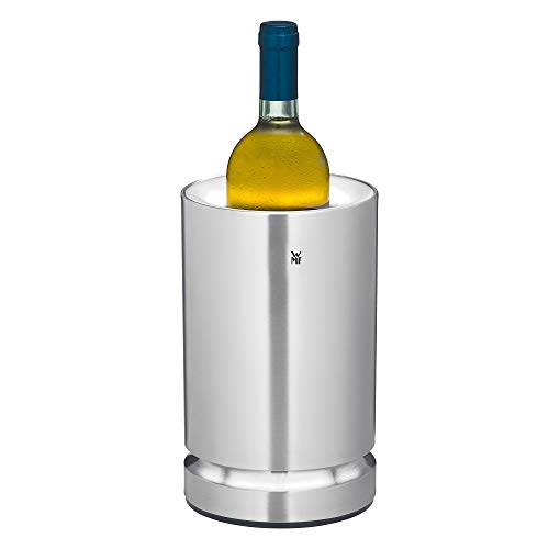 LACARI /® Premium Wine Cooler Ideal As Bottle Cooler Champagne Cooler or Champagne Cooler Cooler For Every Kind of Wine