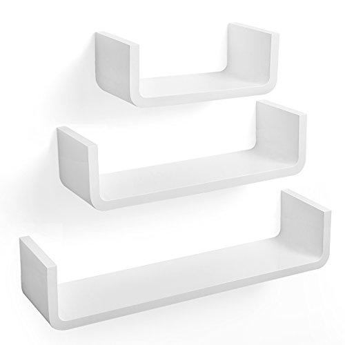 Wandplank Diepte 15 Cm.Wandplank Wit Top 10 Eerlijke Tests