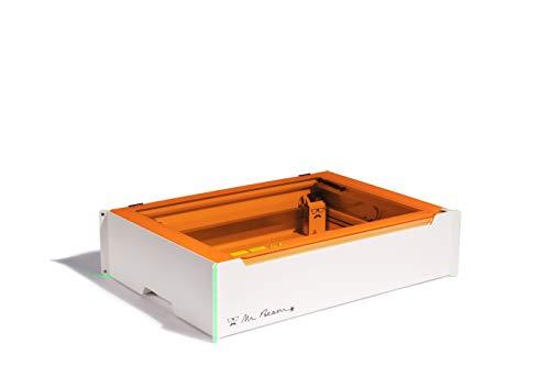 Mr Beam II dreamcut | Desktop Lasercutter | Lasergravierer | Laserschneider | Laserengraver | Laser Cutter | Laser Engraver