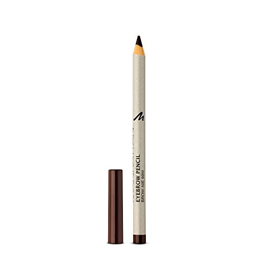 Manhattan Eyebrow Pencil –...