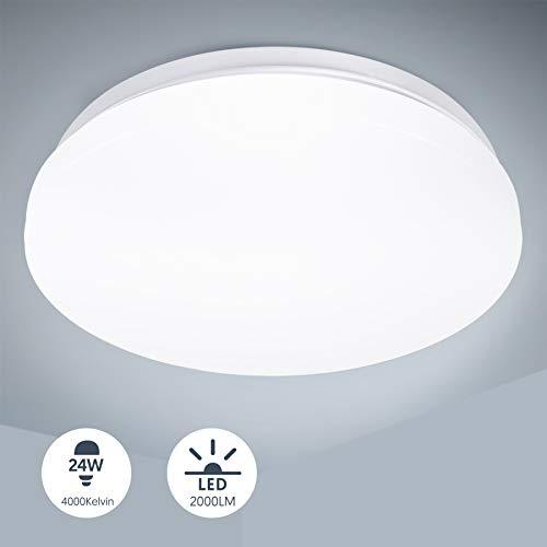 iLC LED GU10 Colour Changing Lamp, LED Spotlights Bulb