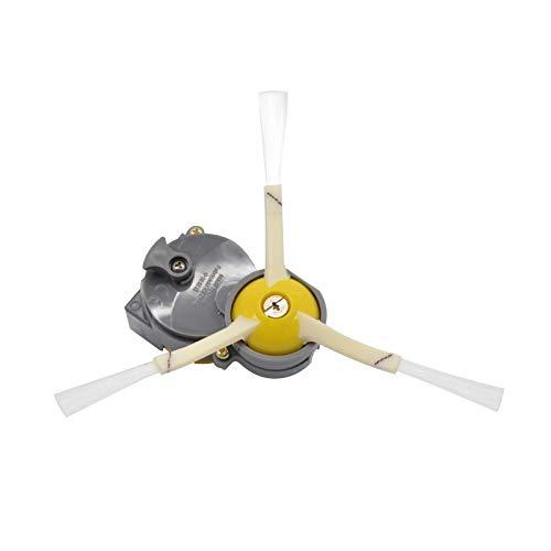 Ersatzteil Vorderrad-Modul Austausch für iRobot Roomba 500 600 700 800 Serien