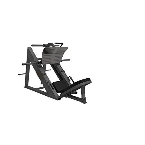 Primal Stärke Commercial Linear Beinpresse ld-6078