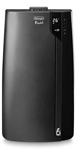 De'Longhi Pinguino PAC EX130 ECO RealFeel Mobiles Klimagerät mit...