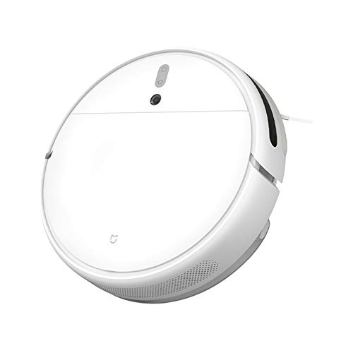 Xiaomi 1C Roboterstaubsauger automatische Sweeping Smart Planned APP...