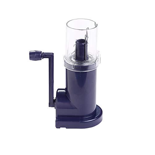 Prym 624145 Strickmühle