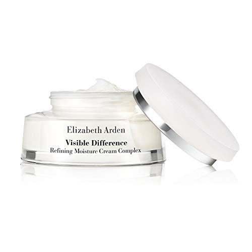 Elizabeth Arden Visible Difference hydrating complex cream,1er Pack (1 x 75 ml)