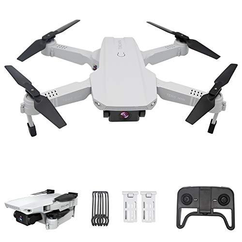 3T6B Drohne mit 4K HD Kamera, optischer Flusspositionierung mit Zwei Kameras,...