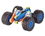 Carrera RC Turnator - Super Flex 370162115 Remote controlled car with 360 ° action