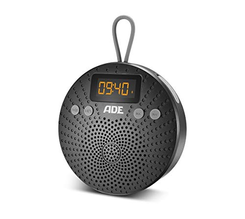 Badezimmeruhr Mit Radio Top 10 Ehrliche Tests