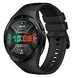 HUAWEI Watch GT 2e Smartwatch (pantalla táctil AMOLED de 46 mm, ...