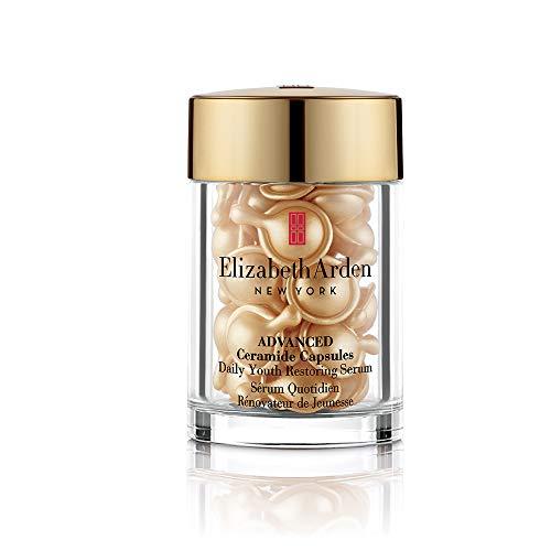 Elizabeth Arden Advanced Daily Youth Restoring Serum, 30 kapseln