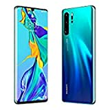 Mobile Phone P30 Pro 128GB / Aurora 51093SNF Huawei