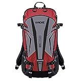 Светоотражающий туристический рюкзак Proviz Reflect 360 для ...