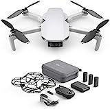 DJI Mavic Mini Fly More Combo (EU) - Drone en accessoires ...