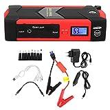 Yctze 12V 26000Mah Start Power Kit, ...
