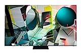 Samsung Q75Q950T 75 Zoll Fernseher (8K Ultra HD Q HDR 4000) Smart-TV (2020)