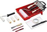 Werkzeyt felújítási készlet 17 darab - kiterjedt eszközök ...