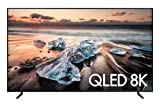 Samsung GQ65Q900RGTXZG 163 см (65 дюймов) QLED TV (8K, ...