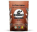 Koawach 유기농 코코아 파우더, 100g