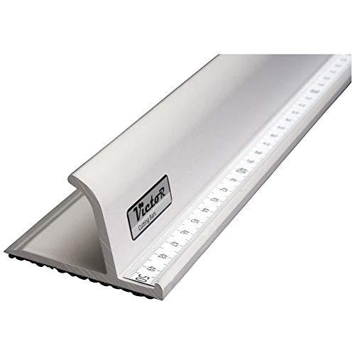 Wedo  525450 ruler