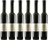 Weinkeller Schick Chardonnay Eiswein Hahnen 2007 Lieblich (6 ...