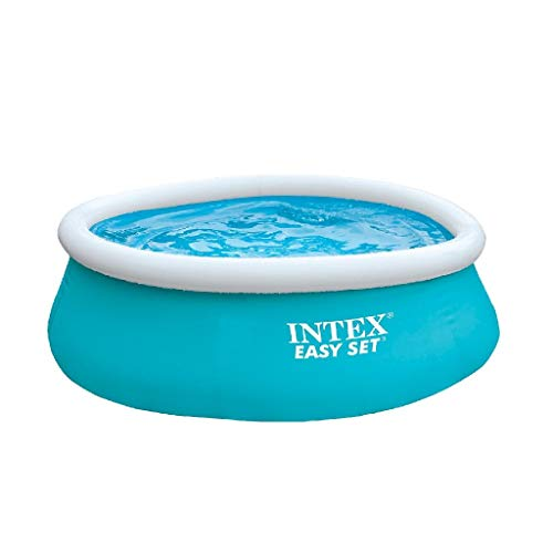 Intex Easy Set Pool - Aufstellpool - Für Kinder, 183cm...