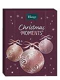 Kneipp advent calendar, 1 pack (1 x 1 piece)