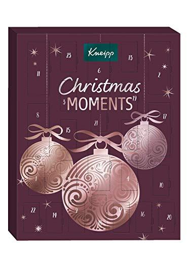 Kneipp Adventskalender, 1er Pack (1 x 1 Stück)