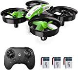 Holy Stone HS210 Mini Drone for Children, RC Quadcopter Helikopter ...