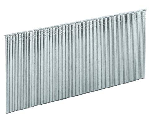 Einhell Nägel Druckluft-Tacker-Zubehör (3000 Stk, 50 mm, passend für Einhell Druckluft-Tacker)
