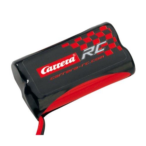 Carrera RC 7.4 V 1200 mAh Li-Io Akku 370800004 Lithium-Ionen Akku