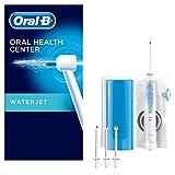 Oral-B WaterJet reinigingssysteem voor een grondige ...