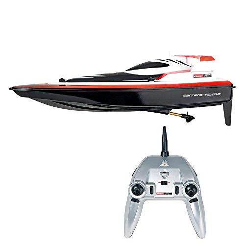 Carrera RC Race Boat 370301010 Ferngesteuertes Boot