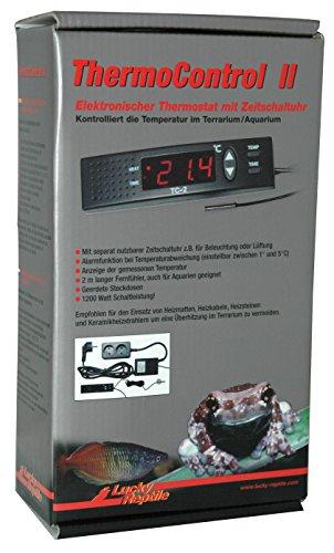 Lucky Reptile Thermo Control II