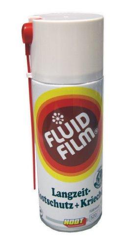Fluid Film AS-R 400 ml Spraydose