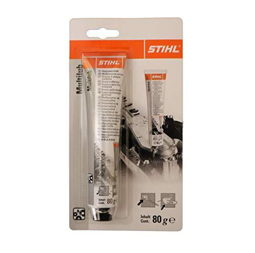 Stihl HSE 71 48120113510 48120113527 Cisaille pour Haies /Électrique /à fil 600 W Coupe 60 cm
