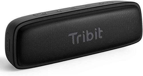 Bluetooth Lautsprecher Tribit XSound Surf 12W Bluetooth 5.0,IPX7...