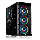 Geheugen PC Geavanceerde pc Intel i9-10900K 10x 3.7 GHz | RTX 3080 ...