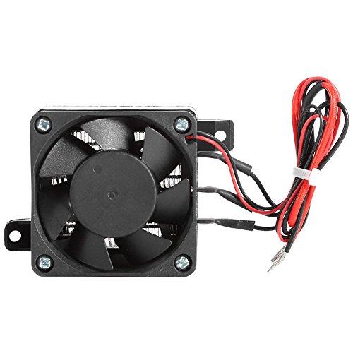 Konstante Temperatur PTC elektrischer Heizlüfter für...
