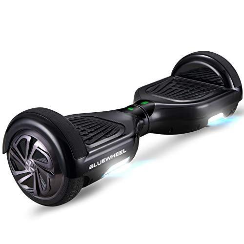 6,5' Premium Hoverboard Bluewheel HX310s - Deutsches Qualitätsunternehmen -...