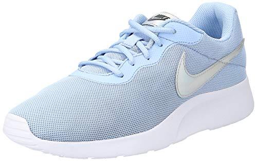 Nike Damen Produkttyp Primär Tanjun
