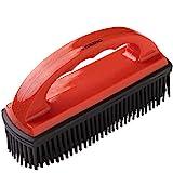 vitazoo Enthaarungsbürste zur Entfernung von Haaren für...